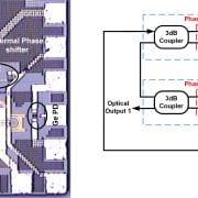 differential-ring-modulator