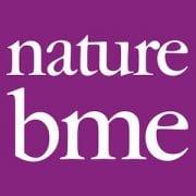 Nature BME