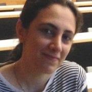 Mahsa Shoaran