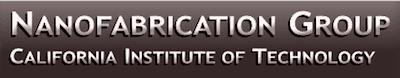 nanofab lab logo